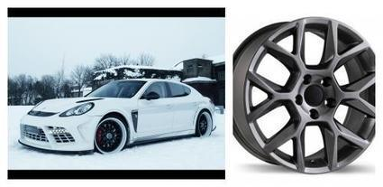 When should you change your tire? by Canada Wheels | Tires Online in Canada | Scoop.it
