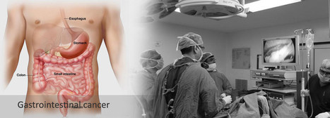 Dr. Pradeep Jain | Dr Pradeep Jain GI Surgeon - Reviews | Dr Pradeep Jain Fortis | Scoop.it