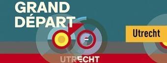 Tourstart levert Utrecht miljoenen op | Eventmanagement| Zuyd Bibliotheek | Scoop.it