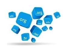 GMC Solution - Business Software Development| Business solutions | software development | Scoop.it