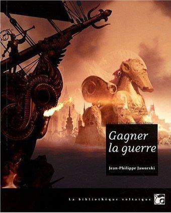 Ertemel: L'heroic fantasy : naissance et mort d'un genre   Heroic fantasy   Scoop.it