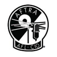 New Game Agreements For AFTRA Voice Actors | Audiobook Business News | Scoop.it