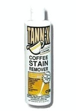 Core TX-100: Unbelievable!® Tann-X® Coffee Stain Remover - HyorelEquip.com   Janitorial and Restoration Supplies   Scoop.it