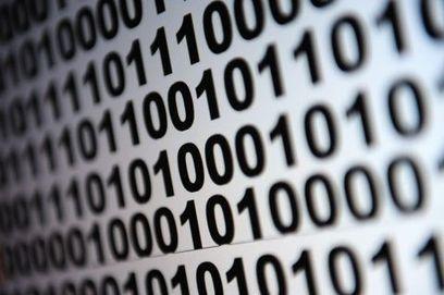 Moscou accuse des «services secrets étrangers» de préparer une cyberattaque contre elle | Grands Risques d'Entreprise | Scoop.it