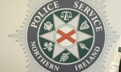 Northern Ireland bomb alert closes Belfast motorway | UK news ... | UK and Ireland | Scoop.it