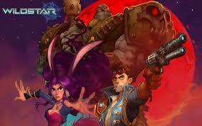 Wildstar | Console Games | Scoop.it