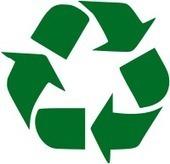 Le processus de recyclage du textile: une nouvelle étape de franchie   EDD-Robert Schuman   Scoop.it