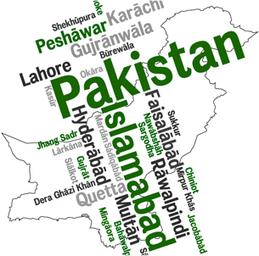 Pakistan Business Class Flights | Business Class Travel | Scoop.it