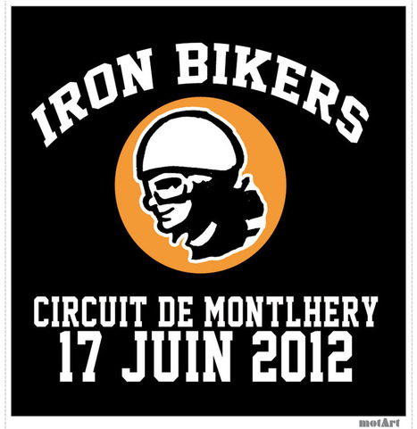 Accueil Iron BIkers | Classic Motorbike | Scoop.it