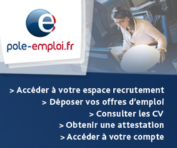 E-CAT (Landivisiau-29) annonce 9,5 millions de CA pour 2012 - bretagne economique   Entreprises du Finistère Nord   Scoop.it