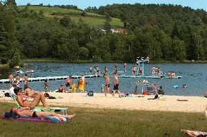 Trois Pavillons bleus sur le Limousin | Actualités du Limousin pour le réseau des Offices de Tourisme | Scoop.it