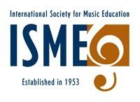 Official ISME News Blog: 13th International Conference on Music Perception and Cognition (ICMPC) and 5th Conference of Asia-Pacific Society for the Cognitive Sciences of Music (APSCOM) | Music Education & Music Technology & Music Apps | Scoop.it