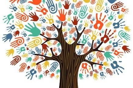 Building an Inclusive Diversity Culture: Principles, Processes and Practice | Innover le faire ensemble | Scoop.it