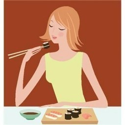 Free Balanced Diet Plan For Female - Just for Hearts | Diet Plans : Make Healthier Food Choices! | Scoop.it