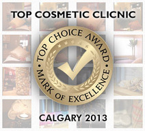 Calgary Laser Hair Removal | V MediSpa - Calgary Skin Care & Laser Treatment Clinic | ServBlogger | Scoop.it