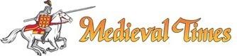 Medieval Times | historical medieval battle | Scoop.it