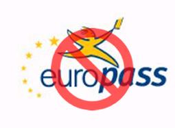 CV Europeu (EUROPASS) não funciona! Descubra porquê !   Employability   Scoop.it