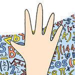 Is Algebra Necessary? | Digital  Humanities Tool Box | Scoop.it