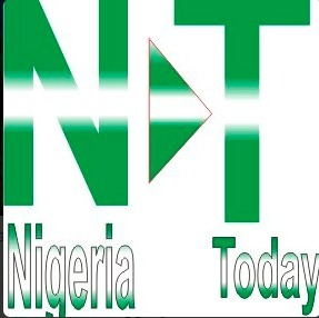 Unlocking Nigeria's Agriculture Value Chain through Innovation - Nigeria Today   Insect protein   Scoop.it