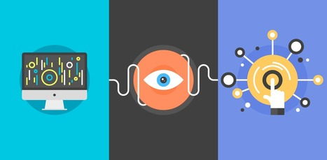The ultimate guide to Web animation | DesignNFO | Scoop.it