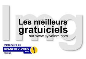 MS VVord Free Fish  Edition - Enfin gratuit! | Les meilleurs gratuiciels | François MAGNAN  Formateur Consultant | Scoop.it