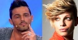 Emma Marrone e Alessio Lo Passo: vicinanze pericolose in Puglia - Gossip e Tv | JIMIPARADISE! | Scoop.it
