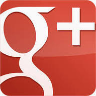 Top 5 Post on New Google+ - Week #21 - Malhar Barai | Quick Social Media | Scoop.it