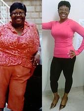 Parla Mejia: Im Free of Type 2 Diabetes - Diabetes Center - Everyday Health | parla mejia | Scoop.it