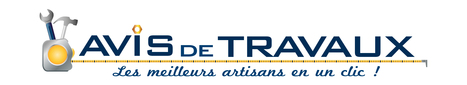 Lancement du site www.avisdetravaux.fr , la solution simple et efficace pour des travaux en toute confiance !   Trouvez un artisan pour vos travaux !   Scoop.it