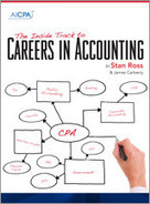 CPA Career Paths   Future CPA   Scoop.it
