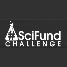 The Importance of Quality Audio | SciFund Challenge | Podcasts | Scoop.it