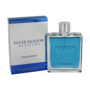 Davidoff Perfume   Actualité Parfums   Scoop.it