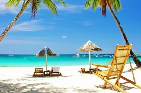 Top 5 Luxurious Hotels & Resorts in Sultanate of Oman   Hotels   Resorts   Restaurants   Scoop.it