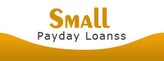 Fast Payday Loans, Same Day Payday Loans, Fast Cash Loans, No Credit Check Fast Cash Loans | Payday Loans Over 12 Months | Scoop.it