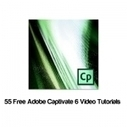 55 Free Adobe Captivate 6 Video Tutorials | e-learning y moodle | Scoop.it