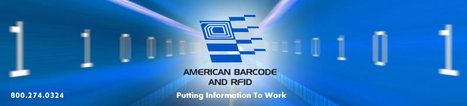 (EN) - Barcode definitions of barcode terminology & concepts | American Barcode | Glossarissimo! | Scoop.it
