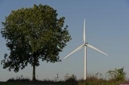 Énergies renouvelables : une ordonnance muscle leur développement – Énergie – Environnement-magazine.fr   Equilibre des énergies   Scoop.it