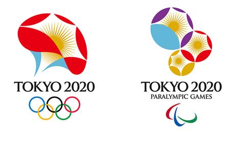 Les Japonais doivent choisir entre ces 4 logos pour les JO Tokyo-2020 | Mangas, littérature et culture d'Asie | Scoop.it