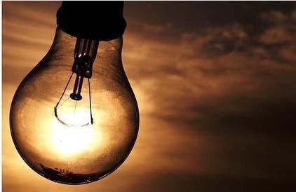 La energía, un problema para España - Diario Financiero | problema energético en España | Scoop.it