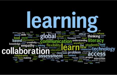 Socrative Garden | Keep learning | Scoop.it