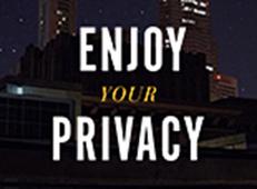 Norton: Enjoy Your Privacy   Interactiu   Scoop.it