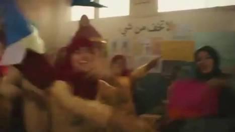 El 'Wannabe' de las Spice Girls, convertido (por fin) en himno feminista por la ONU | Genera Igualdad | Scoop.it