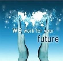 Aldiablos Infotech pvt. Ltd. ITOutsourcing Services. | Aldia|blos Infotech | Scoop.it