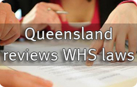 Asbestos - Workplace Health and Safety Queensland | OHS CQU Quest 3 | Scoop.it