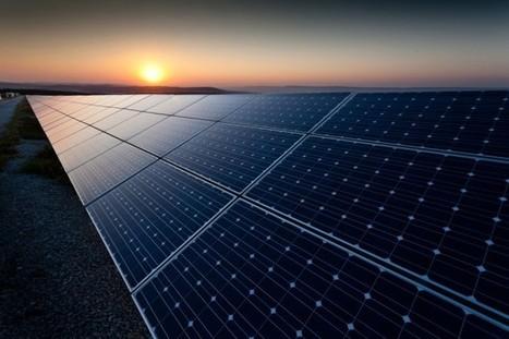 Australia's Clean Energy Investment Plummets Below Algeria, Myanmar, Thailand, And Uruguay   Sustain Our Earth   Scoop.it
