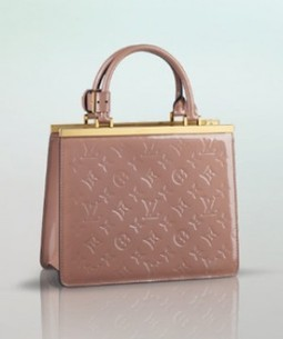 How Can You Tell Your Louis Vuitton's The Real Deal? | LouisVuitton | Scoop.it