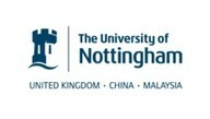Designing E-Learning for Health - The University of Nottingham | iEduc | Scoop.it