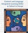 CLIL – Integriertes Fremdsprachen- und Sachfachlernen-Goethe-Institut | Recursos para CLIL | Scoop.it