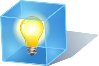 Cube Creator - ReadWriteThink | Instructional Technology-Telecommunications | Scoop.it