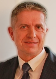 Management : « La comparaison est toujours un levier de performance » | Hudson France | Scoop.it